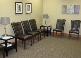 waiting-room2-1.jpg